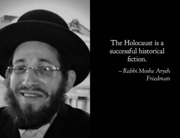 Screenshot-2018-5-29 ⚡️Nonjob⚡️ on Twitter Some prominent Jews on 'The Holocaust™️'… (1)